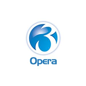 opera-three