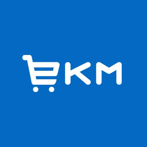 ekm-logo