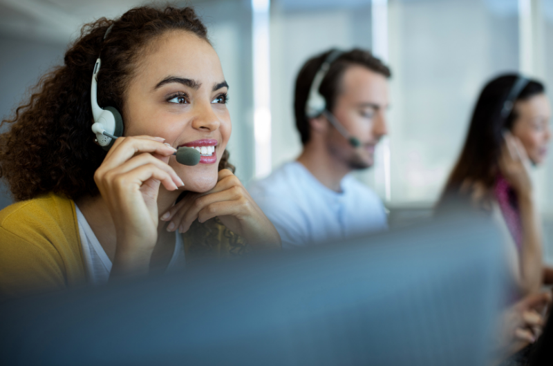 Dynamics 365 Customer Service Schedule